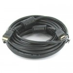 25' HDMI to HDMI Video Cable LCD Plasma TV 1080p