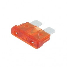 ATC Blade Type Fuses (Amps: 40) Pack of 3