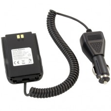 Battery Eliminator for Anytone AT-D868UVBattery Eliminators