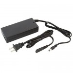 Bioenno Power BPC-1504DC 14.6V, 4A, AC-to-DC Charger with DC Plug for 12V LiFePO4 Batteries