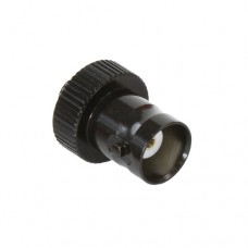 Black Antenna RF Adapter SMA Female to BNC FemaleAdapters