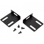 Mounting Bracket Kit for Powerwerx Desktop Power Supplies