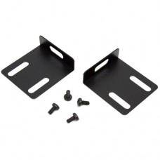 Mounting Bracket Kit for Powerwerx Desktop Power SuppliesPower Supply