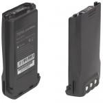 Tera BAT-50 Li-ion Battery Pack 1600 mAh for TR-500, TR-505, TR-590