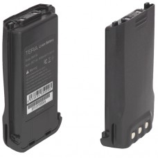 Tera BAT-50 Li-ion Battery Pack 1600 mAh for TR-500, TR-505, TR-590Batteries