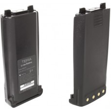 TERA BAT-70 Li-ion Battery Pack 2500 mAh